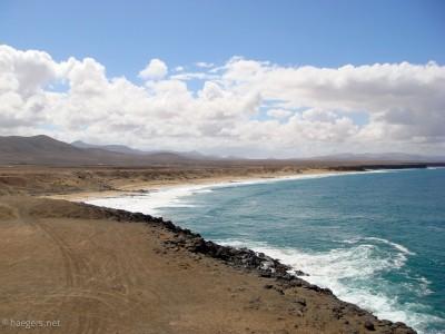 AIDA Diva // Fuerteventura