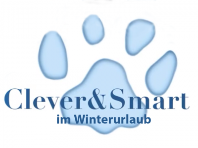 Clever & Smart im Winterurlaub