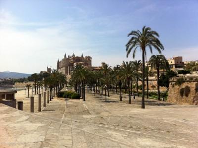 AIDA Bella // Mallorca