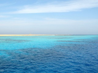 Blue Brohers Diving // El Gouna
