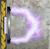 Energizer_0