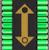 Flip (Green) Belt_0
