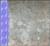 Force Field_Energy Wall_0