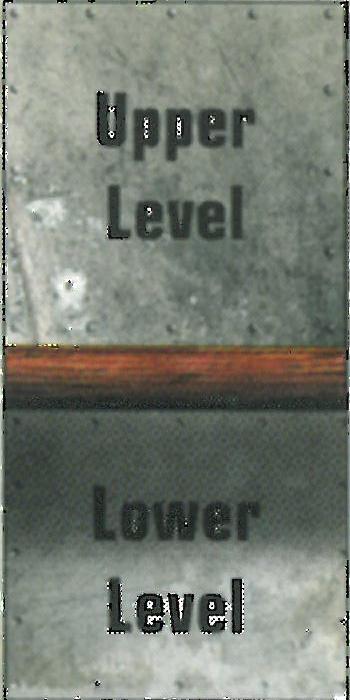 Ledges_2