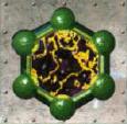 Portal grün