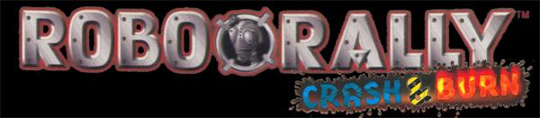 RoboRally CB Logo_Black_LD