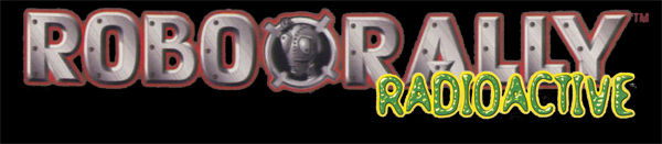 RoboRally RA Logo_Black_LD